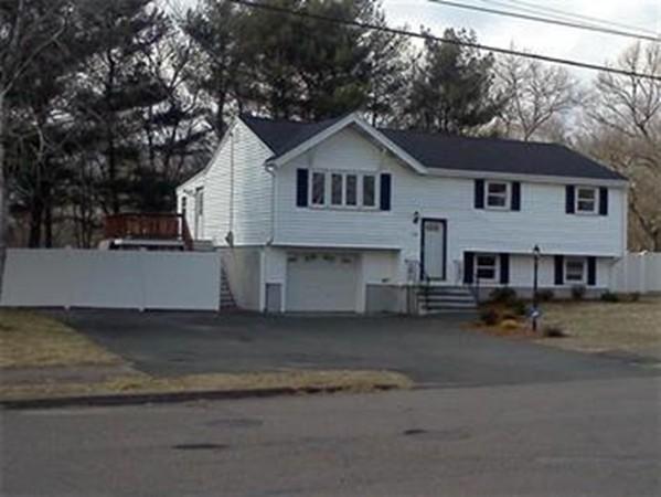 250 Cross Street Stoughton Ma Real Estate Property Mls 72119635