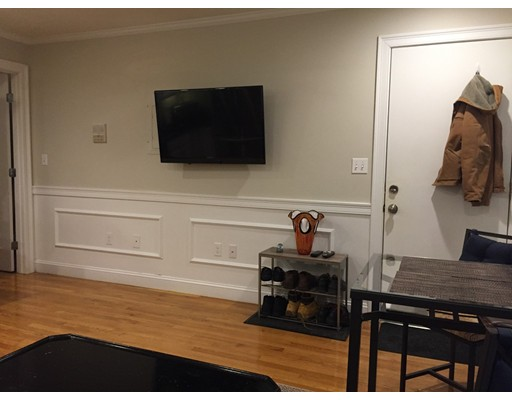 3 Bay State Place, Unit 1, Boston, Ma 02127