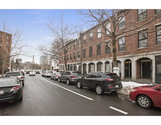26 Main Street, Unit 8, Boston, MA 02129
