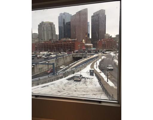 149 North Street, Unit 2, Boston, Ma 02109