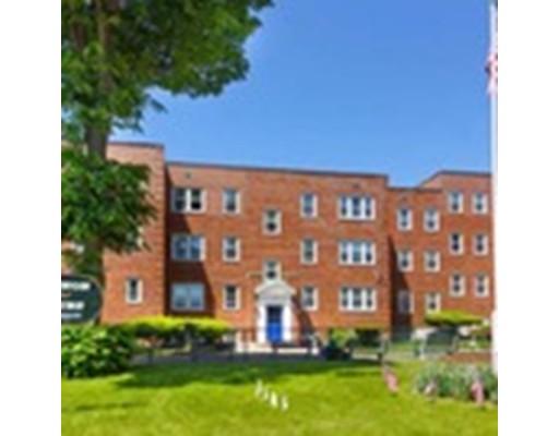 33 Lennon Court, Unit 36, Boston, Ma 02127