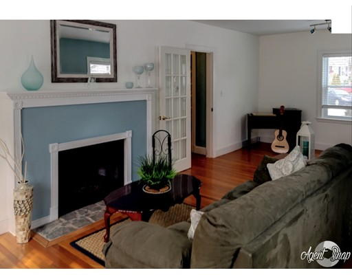 1076 Furnace Brook Parkway, Quincy, MA