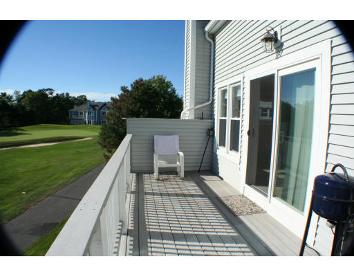 609 White Cliff Drive, Plymouth, MA 02360