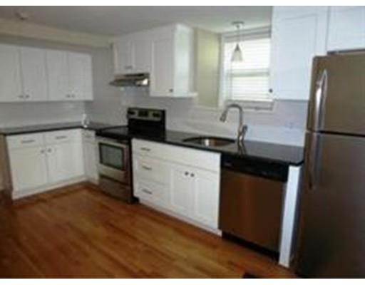 80 Richmond Street, Boston, Ma 02124