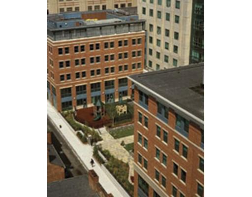 1 Nassau ST.-149, Boston, MA