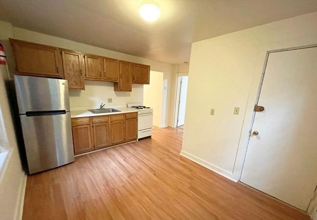 1574 Tremont Street Boston MA 02120