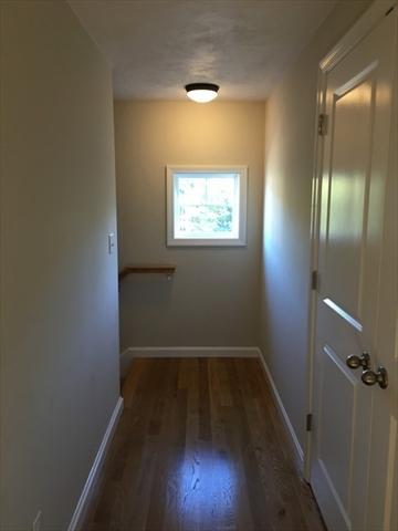 66 Christmas Tree Lane Kingston Ma Real Estate Listing Mls 72120956