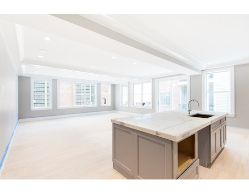 621 East First, Boston, MA 02127