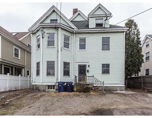 24 Brooks Street, Boston, MA 02135