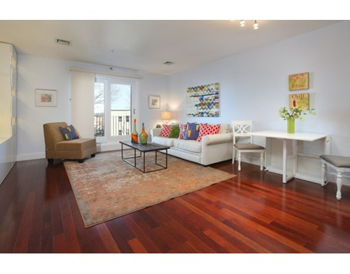533 Cambridge, Boston, MA 02134
