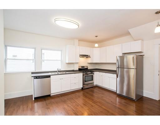 85 Adamson Street, Boston, MA 02134