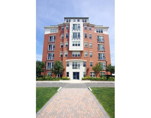 113 Sumner Street, Boston, MA 02128
