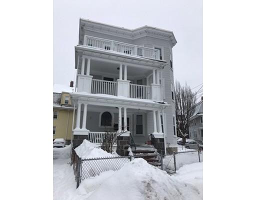 33 Grove Street, Belmont, MA 02478