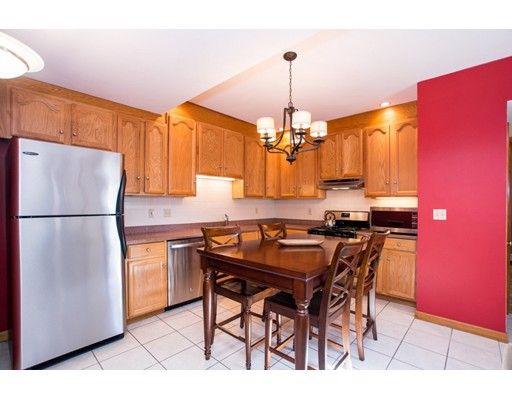 26 Lincoln St, Somerville, MA 02145