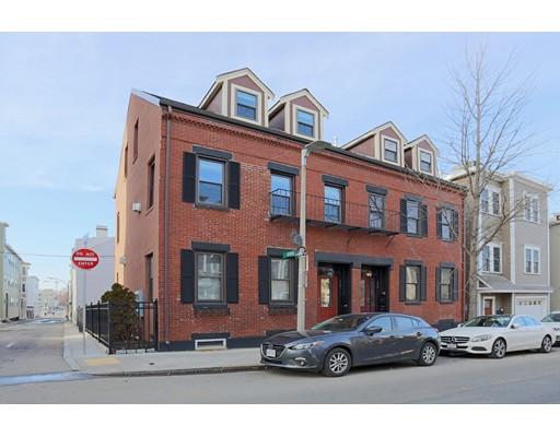 336 E Street, Boston, MA 02127
