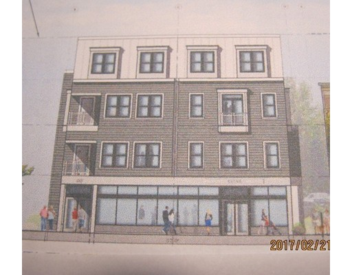 40 Medford Street, Somerville, MA 02143