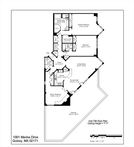 West 56 Apartments Langley Bc likewise Floorplan besides 500sqft 799sqft Manufactured Homes further 1509 Love Poster together with 325455510547907921. on map of your bedroom