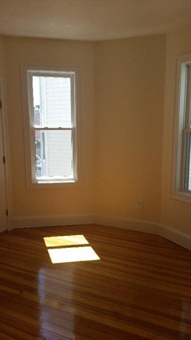 31 Edison Green Street Boston MA 02125