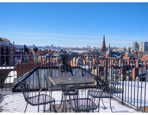 44 Chestnut Street, Boston, MA 02108