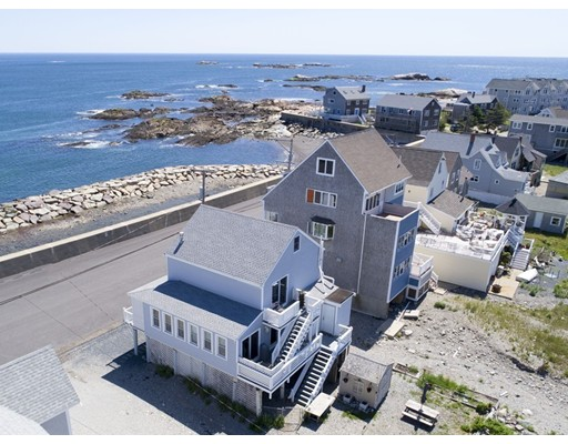 115 Glades Road, Scituate, MA