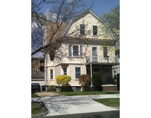 78 Fellsway West, Somerville, MA 02144