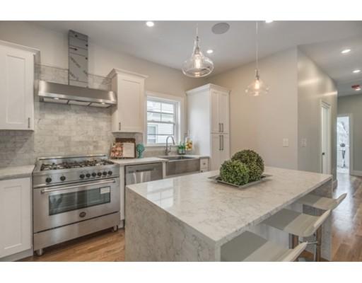62 Lowden Avenue Somerville MA 02144