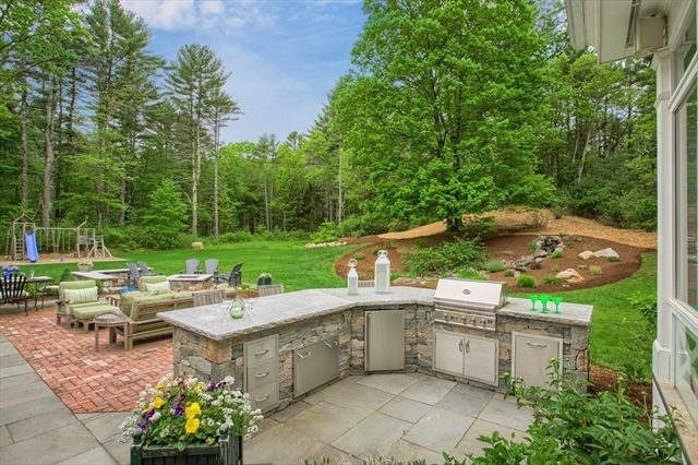 Equine Homes Real Estate, LLC