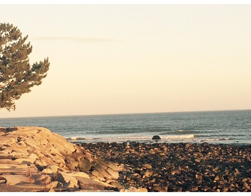 40 Peggotty Beach Road, Scituate, MA