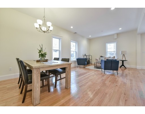 150 Lowell Street, Somerville, MA 02143
