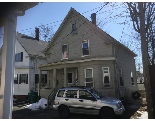3 Drexel Terrace, Lynn, MA