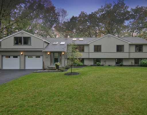 178 Springs Road, Bedford, MA