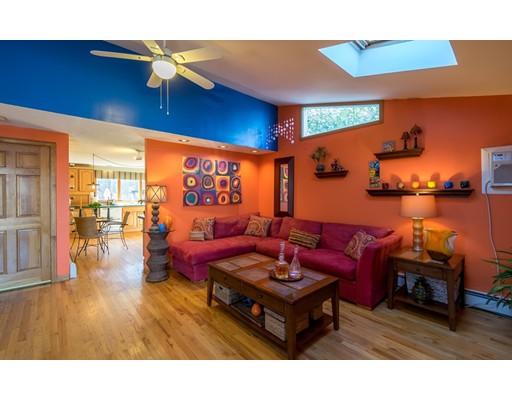 194 Linwood Street, Lynn, MA