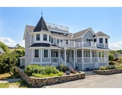 1151 Nantasket Avenue, Hull, MA