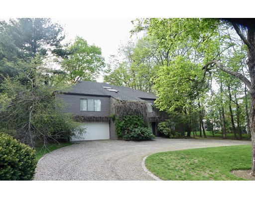 111 FOREST AVE - LOT, Newton, MA