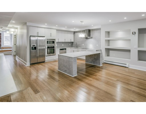 325 Columbus Avenue, Boston, MA 02116