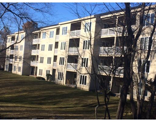 2 Duck Pond Rd., Beverly, MA 01915