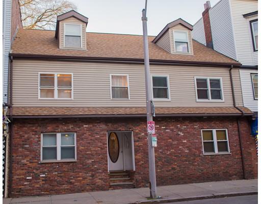 335 Meridian Street, Boston, MA 02128