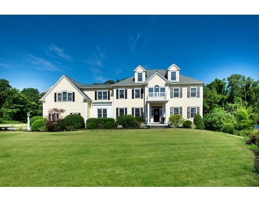175 Sohier St, Cohasset, MA