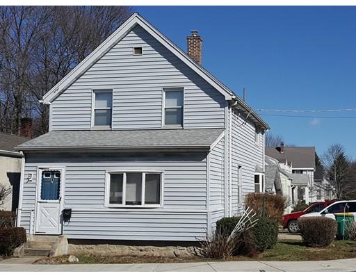 343 Nahatan Street, Norwood, MA