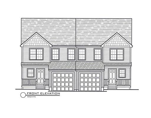 5 Greenwich Street, North Attleboro, MA 02760