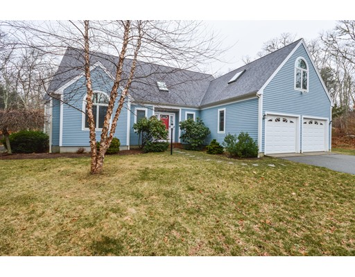 Photo of 10 Hillcrest Falmouth MA 02540