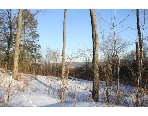 Lot 5 Grand View Drive, Deerfield, MA