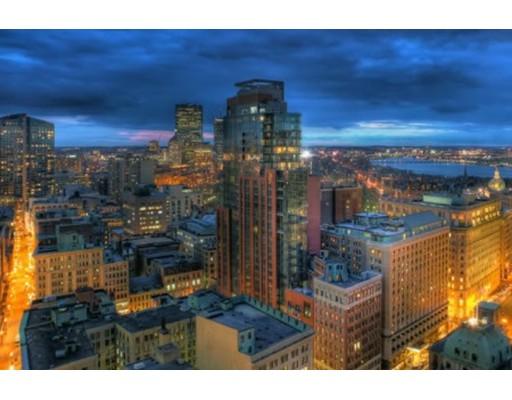 45 Province, Boston, Ma 02108