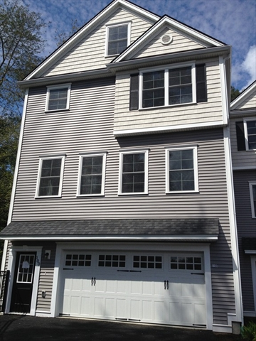 1900 Turnpike Street, North Andover, MA, 01845, Essex Home For Sale