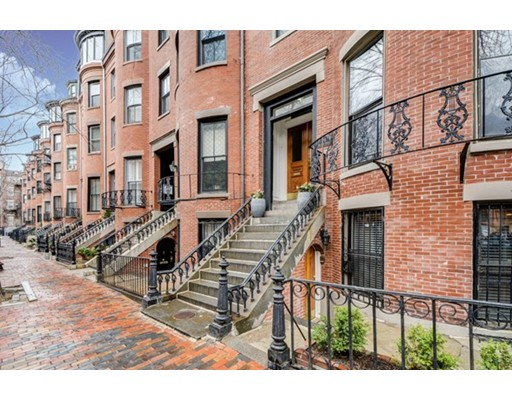 79 Waltham Street, Boston, MA 02118