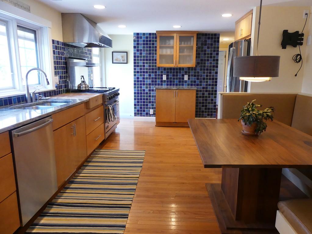 355 River Road Andover Ma Real Estate Listing Mls 72128177
