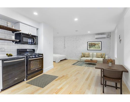 280 North Street, Boston, Ma 02113