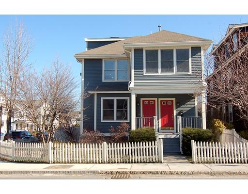 355 Concord Ave, Cambridge, MA 02138