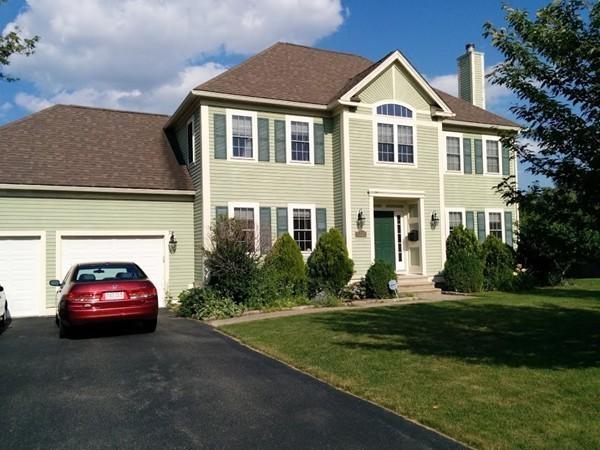 246 High Street Medford MA 02155