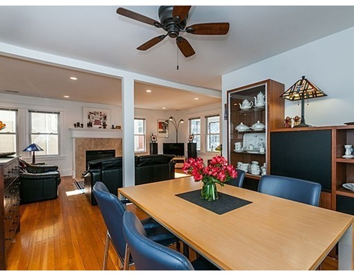 46 Cameron Ave, Somerville, MA 02144